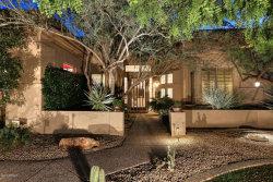 Photo of 6449 E Crested Saguaro Lane, Scottsdale, AZ 85266 (MLS # 6025777)