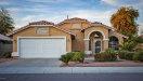 Photo of 12406 W Roanoke Avenue, Avondale, AZ 85392 (MLS # 6025784)