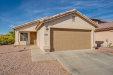 Photo of 4340 N 111th Lane, Phoenix, AZ 85037 (MLS # 6025786)