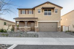 Photo of 9865 E Telemetry Drive, Mesa, AZ 85212 (MLS # 6025788)