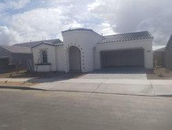 Photo of 23111 E Calle De Flores --, Queen Creek, AZ 85142 (MLS # 6025805)