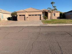Photo of 60 E Hopkins Road, Gilbert, AZ 85295 (MLS # 6025814)