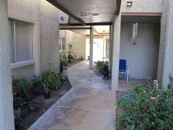 Photo of 6943 E Earll Drive, Unit 4, Scottsdale, AZ 85251 (MLS # 6025816)