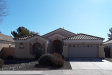 Photo of 1211 E Mary Lane, Gilbert, AZ 85295 (MLS # 6025830)
