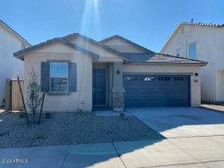 Photo of 14353 W Hackamore Drive, Surprise, AZ 85387 (MLS # 6025849)
