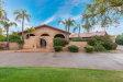 Photo of 5301 N Kasba Circle, Paradise Valley, AZ 85253 (MLS # 6025852)