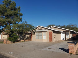 Photo of 8428 W Campbell Avenue, Phoenix, AZ 85037 (MLS # 6025854)