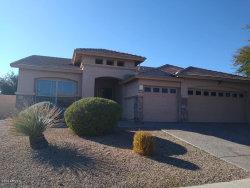 Photo of 11530 S Morningside Drive, Goodyear, AZ 85338 (MLS # 6025856)
