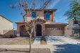 Photo of 3951 S Splendor Place, Gilbert, AZ 85297 (MLS # 6025858)