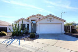 Photo of 2203 E Ross Avenue, Phoenix, AZ 85024 (MLS # 6025861)
