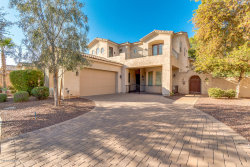 Photo of 14554 W Hidden Terrace Loop, Litchfield Park, AZ 85340 (MLS # 6025863)
