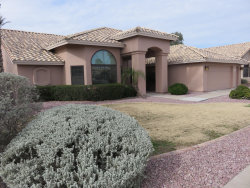 Photo of 1140 N Vienna Court, Chandler, AZ 85226 (MLS # 6025865)