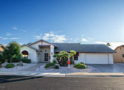 Photo of 13611 W Gardenview Drive, Sun City West, AZ 85375 (MLS # 6025869)
