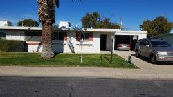 Photo of 10822 W Peoria Avenue, Sun City, AZ 85351 (MLS # 6025870)