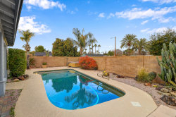 Photo of 1311 E Palo Verde Drive, Phoenix, AZ 85014 (MLS # 6025874)