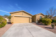 Photo of 20081 N Pelican Lane, Maricopa, AZ 85138 (MLS # 6025883)