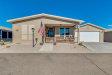 Photo of 3301 S Goldfield Road, Unit 6014, Apache Junction, AZ 85119 (MLS # 6025890)