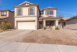 Photo of 12826 W Windsor Avenue, Avondale, AZ 85392 (MLS # 6025896)