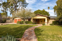 Photo of 830 W Palo Verde Drive, Phoenix, AZ 85013 (MLS # 6025900)