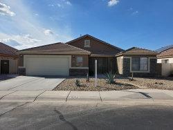 Photo of 15152 N 134th Lane, Surprise, AZ 85379 (MLS # 6025919)