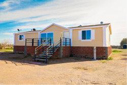 Photo of 37135 W Sherman Street, Tonopah, AZ 85354 (MLS # 6025922)