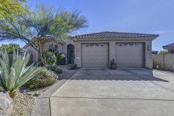 Photo of 35355 N 92 Way, Scottsdale, AZ 85262 (MLS # 6025933)