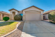 Photo of 3157 W Dancer Lane, Queen Creek, AZ 85142 (MLS # 6025940)