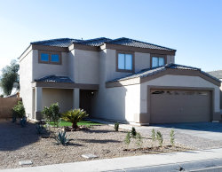 Photo of 12801 W Sweetwater Avenue, El Mirage, AZ 85335 (MLS # 6025966)