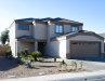 Photo of 12801 W Sweetwater Avenue, El Mirage, AZ 85335 (MLS # 6025966)