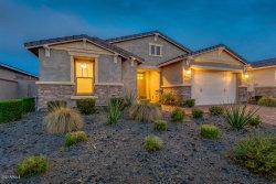 Photo of 5233 S Excimer --, Mesa, AZ 85212 (MLS # 6025968)