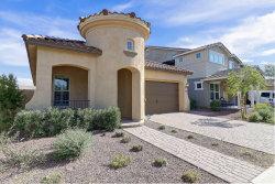 Photo of 20607 W Point Ridge Road, Buckeye, AZ 85396 (MLS # 6025973)