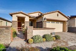 Photo of 17534 W Glenhaven Drive, Goodyear, AZ 85338 (MLS # 6025984)