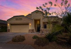 Photo of 9446 W Colter Street, Glendale, AZ 85305 (MLS # 6025993)