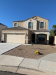 Photo of 3862 W Alabama Lane, Queen Creek, AZ 85142 (MLS # 6025999)