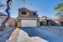 Photo of 5049 E Roberta Drive, Cave Creek, AZ 85331 (MLS # 6026000)