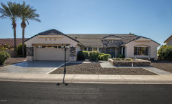 Photo of 13319 W Crown Ridge Drive, Sun City West, AZ 85375 (MLS # 6026004)