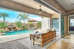 Photo of 7642 S 31st Terrace E, Phoenix, AZ 85042 (MLS # 6026006)