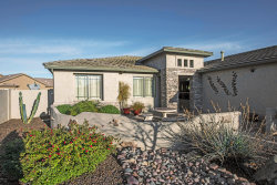 Photo of 24204 S Lakestar Drive, Sun Lakes, AZ 85248 (MLS # 6026008)