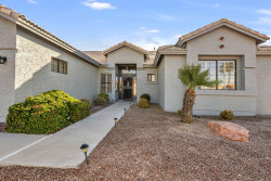 Photo of 23613 S Desert Moon Court, Sun Lakes, AZ 85248 (MLS # 6026015)
