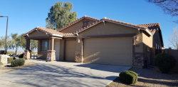 Photo of 1083 E Pasture Canyon Drive, San Tan Valley, AZ 85143 (MLS # 6026022)