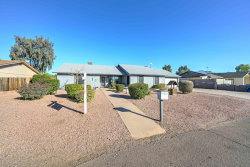 Photo of 926 E Mesquite Avenue, Apache Junction, AZ 85119 (MLS # 6026031)
