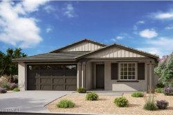 Photo of 22755 E Rosa Road, Queen Creek, AZ 85142 (MLS # 6026035)
