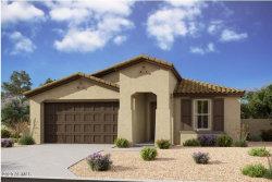 Photo of 22699 E Rosa Road, Queen Creek, AZ 85142 (MLS # 6026037)