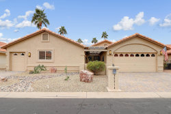 Photo of 25214 S Buttonwood Drive, Sun Lakes, AZ 85248 (MLS # 6026044)