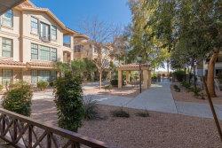 Photo of 7291 N Scottsdale Road, Unit 1010, Paradise Valley, AZ 85253 (MLS # 6026057)