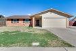 Photo of 2408 E Jacinto Avenue, Mesa, AZ 85204 (MLS # 6026066)