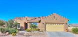Photo of 4784 W Buckskin Drive, Eloy, AZ 85131 (MLS # 6026068)