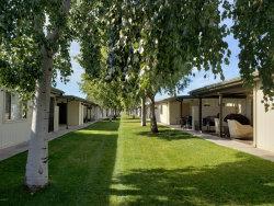 Photo of 440 S Parkcrest --, Unit 91, Mesa, AZ 85206 (MLS # 6026082)