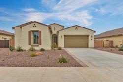 Photo of 18480 W College Drive, Goodyear, AZ 85395 (MLS # 6026084)