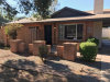 Photo of 3418 S Hardy Drive, Tempe, AZ 85282 (MLS # 6026086)
